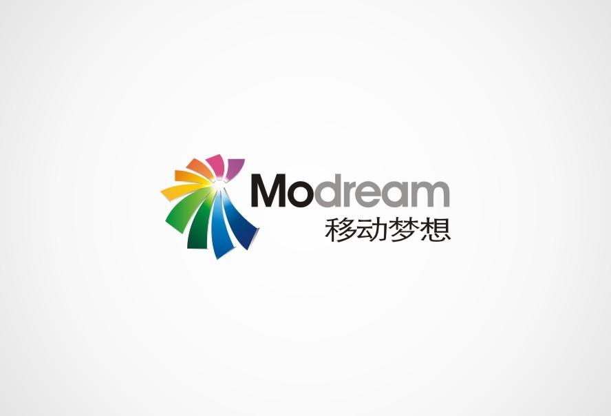 移动梦想主标志-1